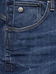 G-star RAW - arc 3d lw byfr - boyfriend jeans - medium aged - 3