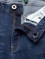 G-star RAW - arc 3d lw byfr - boyfriend jeans - medium aged - 4