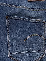 G-star RAW - arc 3d lw byfr - boyfriend jeans - medium aged - 5