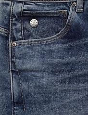 G-star RAW - Arc 3D Mid Skinny Wmn - skinny jeans - medium aged - 2