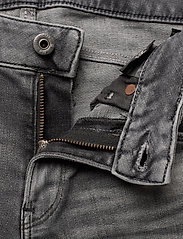 G-star RAW - Arc 3D Mid Skinny Wmn - skinny jeans - vintage basalt - 3
