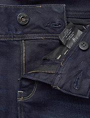 G-star RAW - Lynn Mid Skinny Wmn NEW - skinny jeans - faded blue - 3