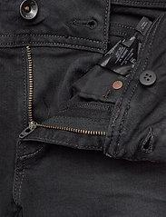 G-star RAW - Midge Mid Straight Wmn - straight jeans - dusty grey - 3