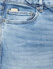G-star RAW - Kate Boyfriend Wmn - boyfriend jeans - lt indigo aged - 2
