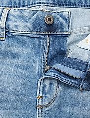 G-star RAW - Kate Boyfriend Wmn - boyfriend jeans - lt indigo aged - 3