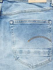G-star RAW - Kate Boyfriend Wmn - boyfriend jeans - lt indigo aged - 4
