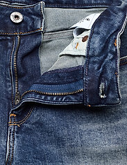 G-star RAW - Kate Boyfriend Wmn - boyfriend jeans - vintage azure - 3