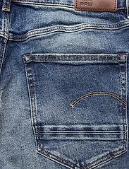 G-star RAW - Kate Boyfriend Wmn - boyfriend jeans - vintage azure - 4