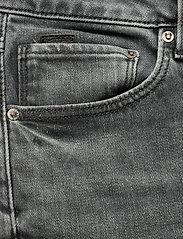 G-star RAW - Kate Boyfriend Wmn - boyfriend jeans - vintage basalt - 2