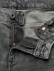 G-star RAW - Kate Boyfriend Wmn - boyfriend jeans - vintage basalt - 3