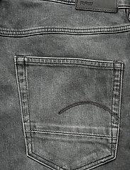 G-star RAW - Kate Boyfriend Wmn - boyfriend jeans - vintage basalt - 4