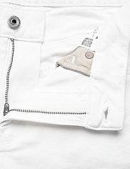 G-star RAW - Kate Boyfriend Wmn - boyfriend jeans - white - 3