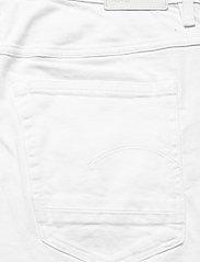 G-star RAW - Kate Boyfriend Wmn - boyfriend jeans - white - 4