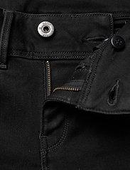 G-star RAW - Lynn Mid Super Skinny Wmn - skinny jeans - dusty grey - 3