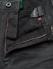 G-star RAW - Kafey Ultra High Skinny Wmn - skinny jeans - axinite cobler - 3