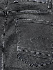 G-star RAW - Kafey Ultra High Skinny Wmn - skinny jeans - axinite cobler - 4