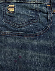 G-star RAW - G-bleid slim - slim jeans - antic faded lagoon - 2