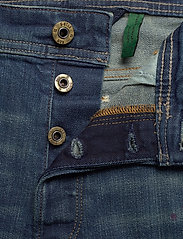 G-star RAW - G-bleid slim - slim jeans - antic faded lagoon - 3