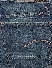 G-star RAW - G-bleid slim - slim jeans - antic faded lagoon - 4