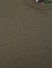G-star RAW - Lash fem loose r t wmn s\s - t-shirts - combat - 2