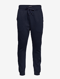 Premium core type c sw pant - joggings - sartho blue