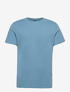 Base-s r t s\s - basic t-shirts - delft