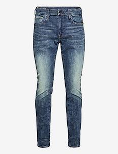 Revend Skinny Originals - skinny jeans - antic faded baum blue
