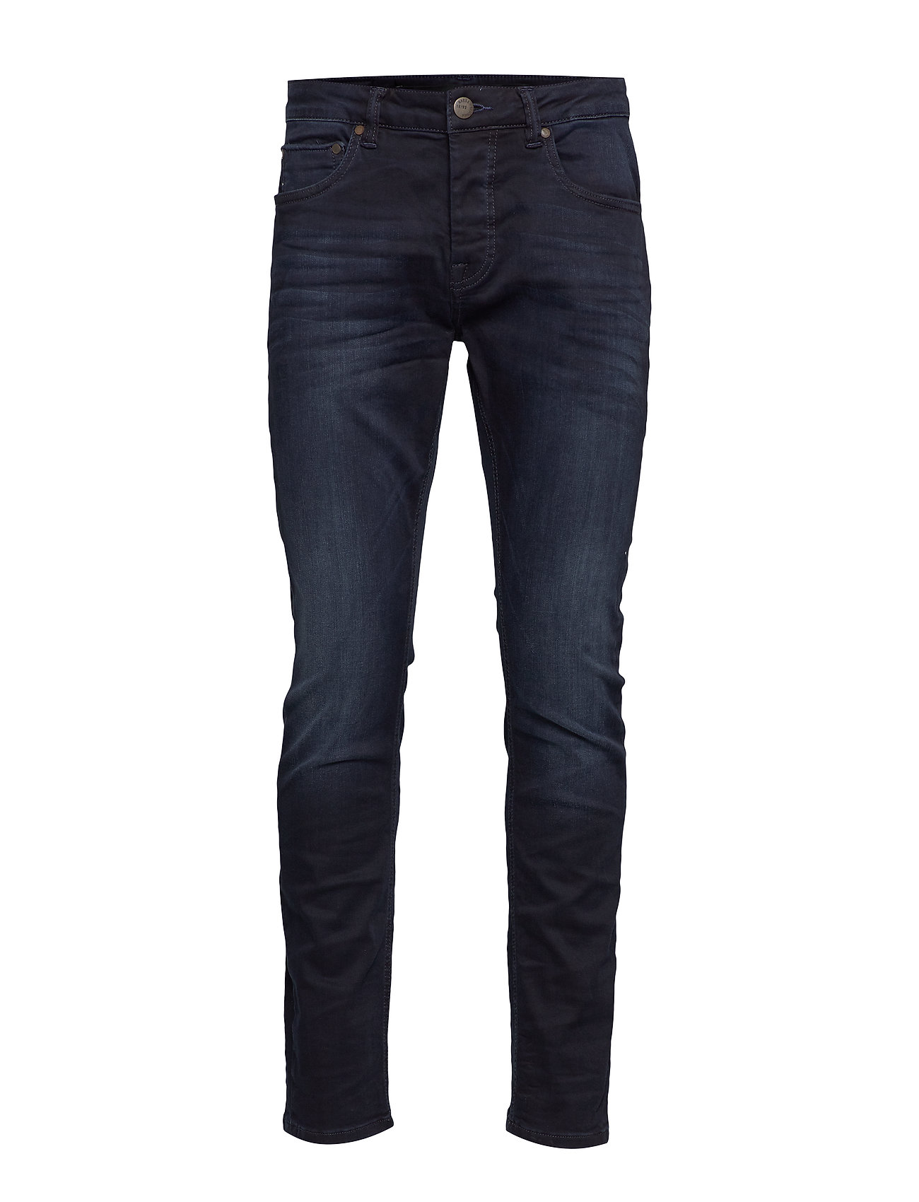 Image of J S K2291 Slim Jeans Blå Gabba (3434805611)