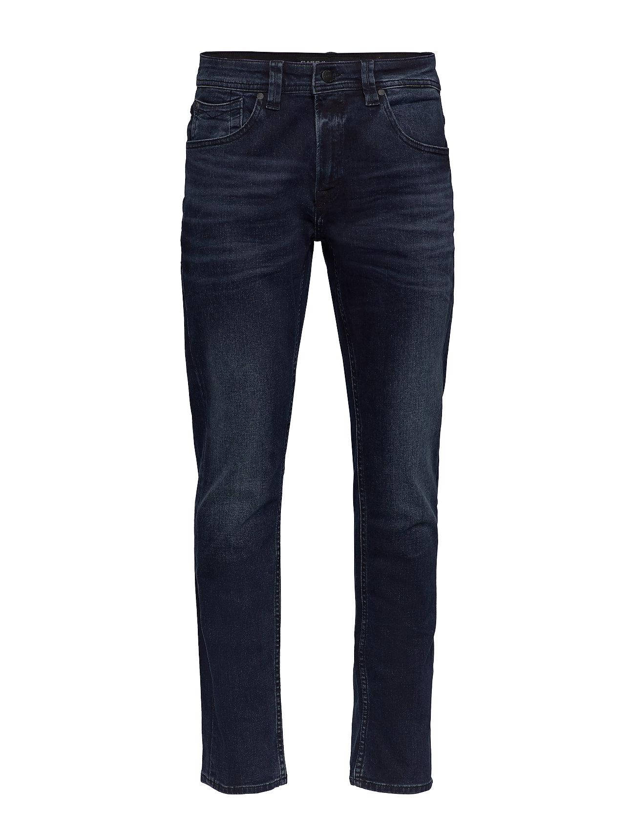 Image of Nico K3461 Jeans Blå Gabba (3361421829)