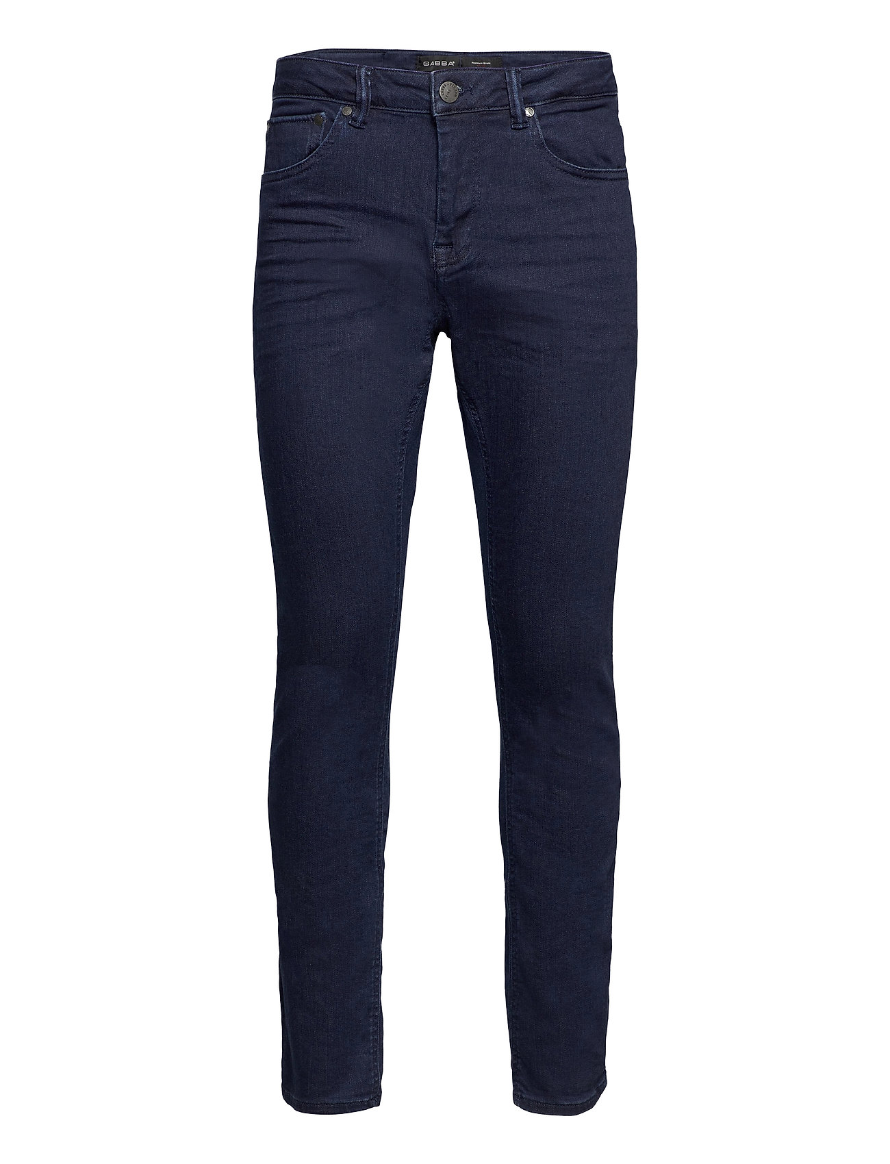 Image of J S K3869 Jeans Slim Jeans Blå Gabba (3488818935)
