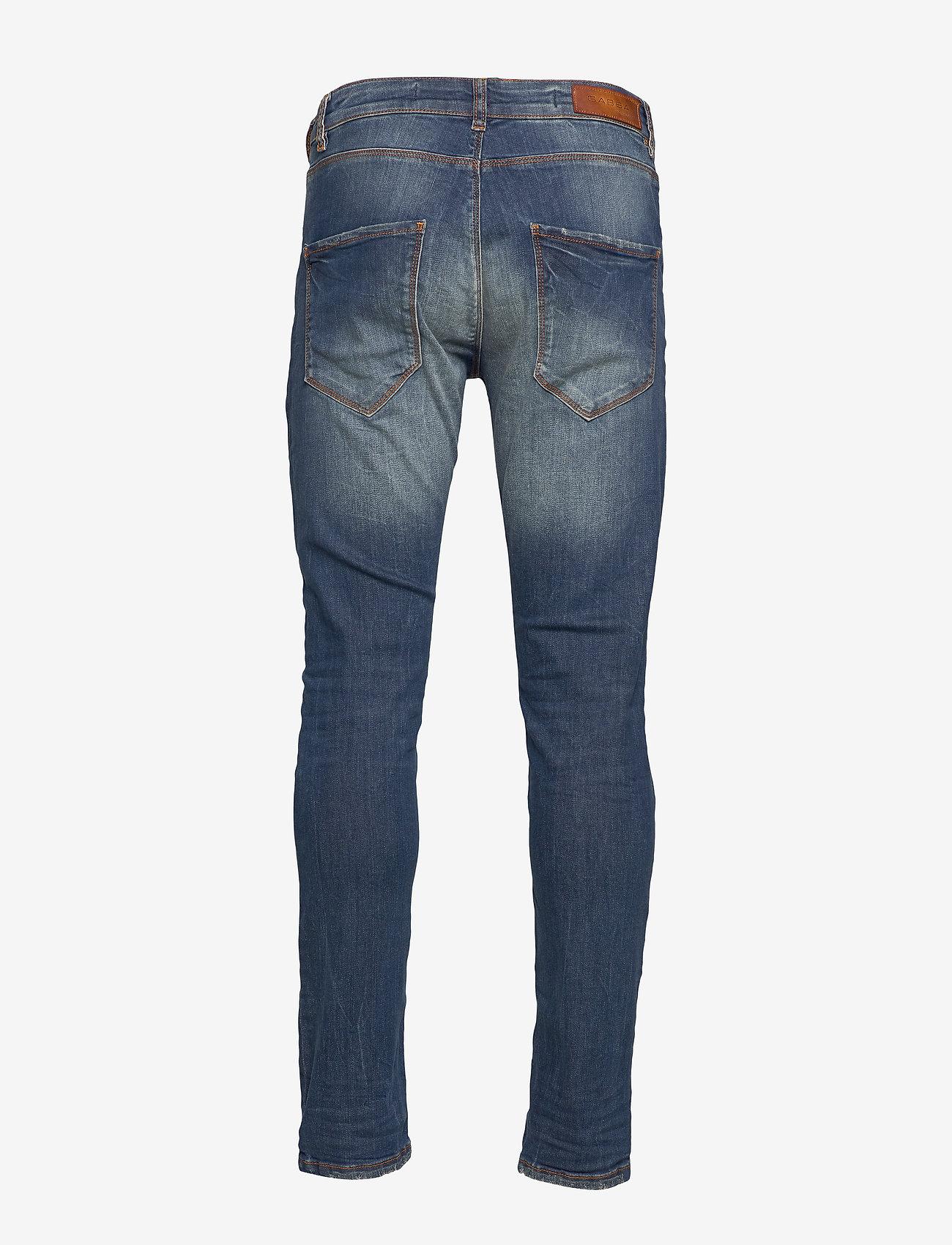 Gabba Rey 44617 Jeans - Jeans RS0428 - Menn Klær