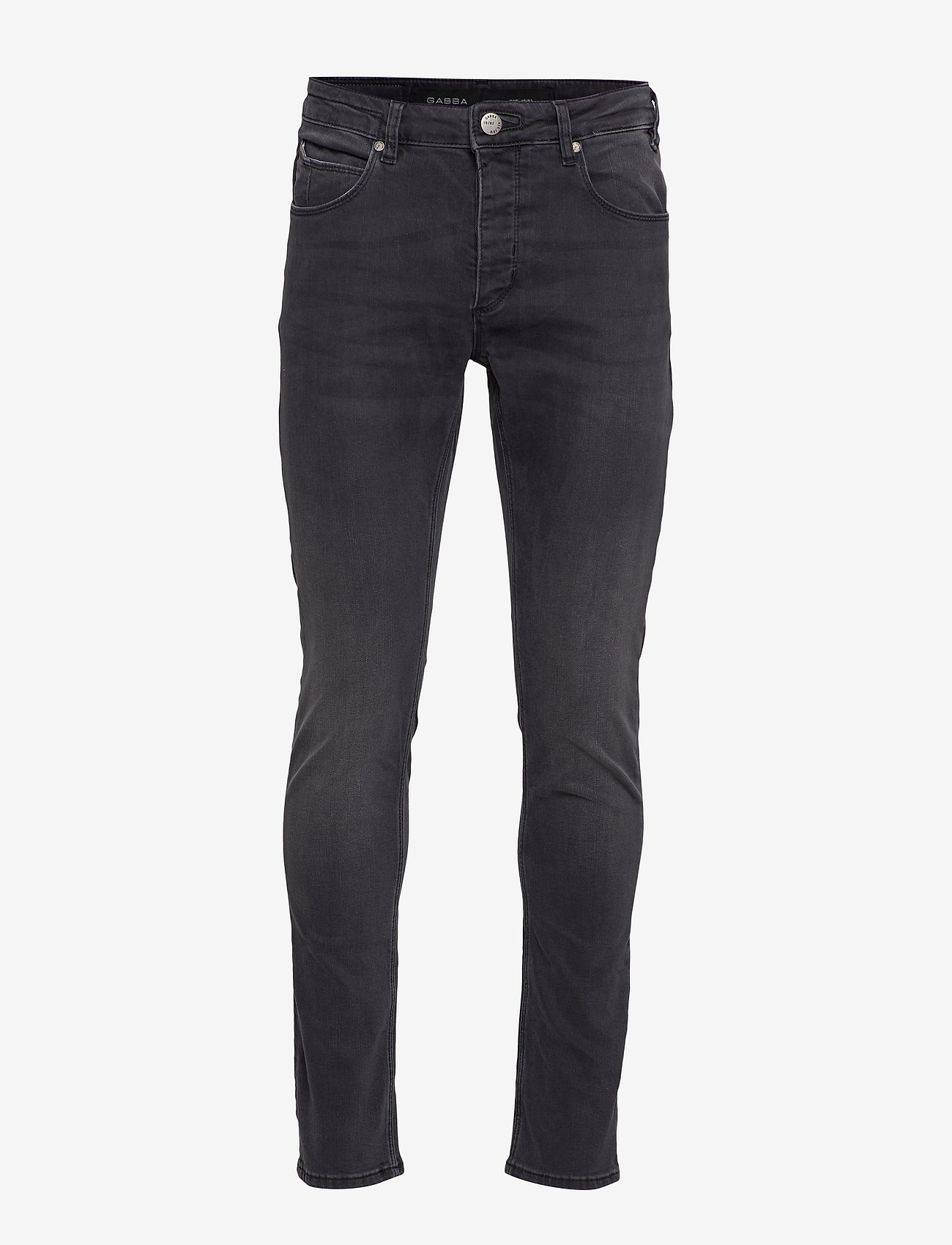 Gabba - Rey Thor Jeans - slim jeans - rs0491 - 0
