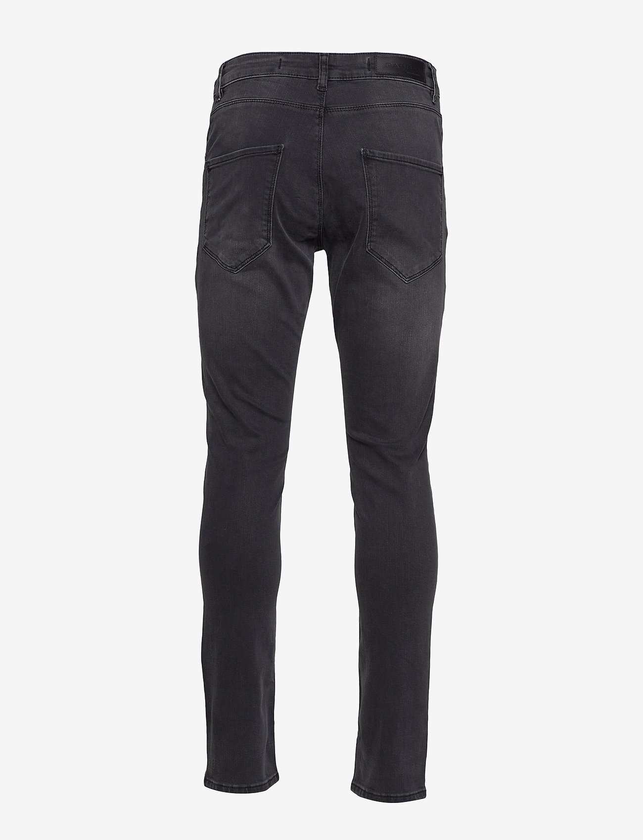 Gabba - Rey Thor Jeans - slim jeans - rs0491 - 1