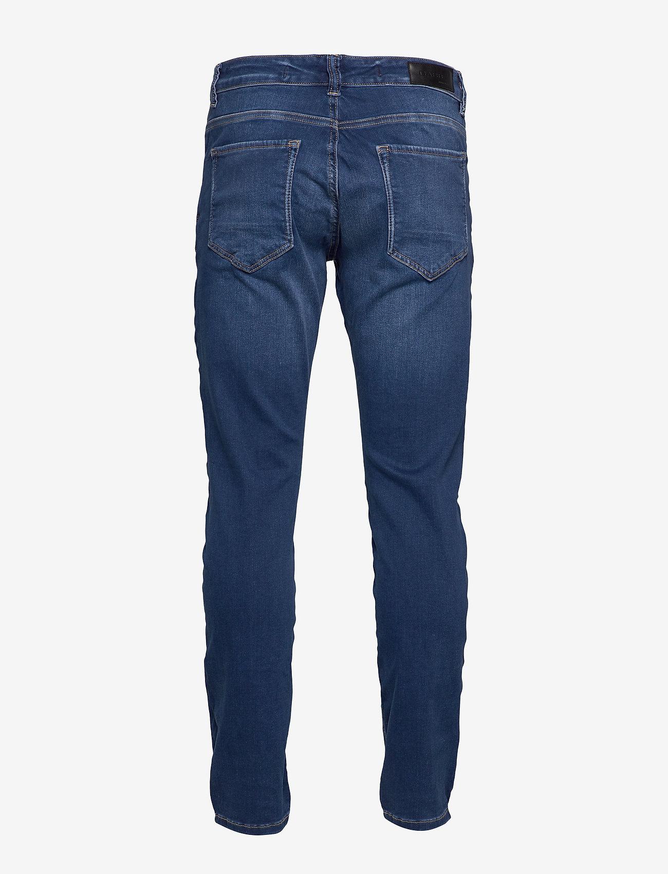Gabba - Jones K2213 Bright - slim jeans - rs1099 - 1