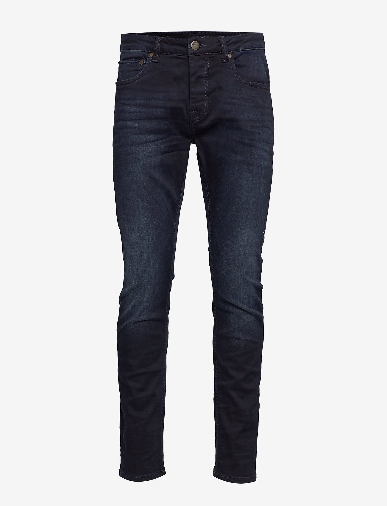 Gabba - Jones K2291 - slim jeans - rs1104 - 0