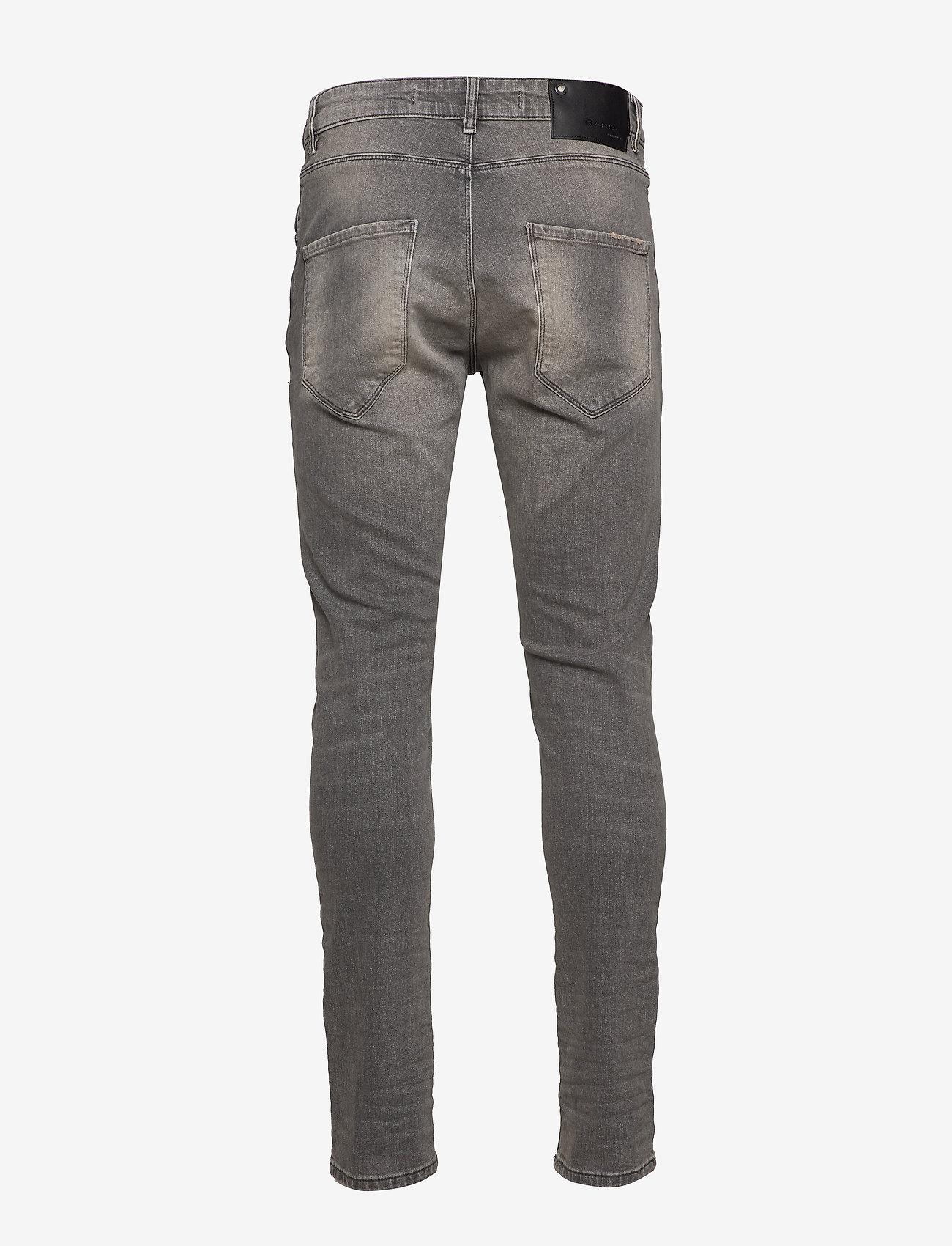 Gabba - Rey K3454 - slim jeans - rs1256 - 1