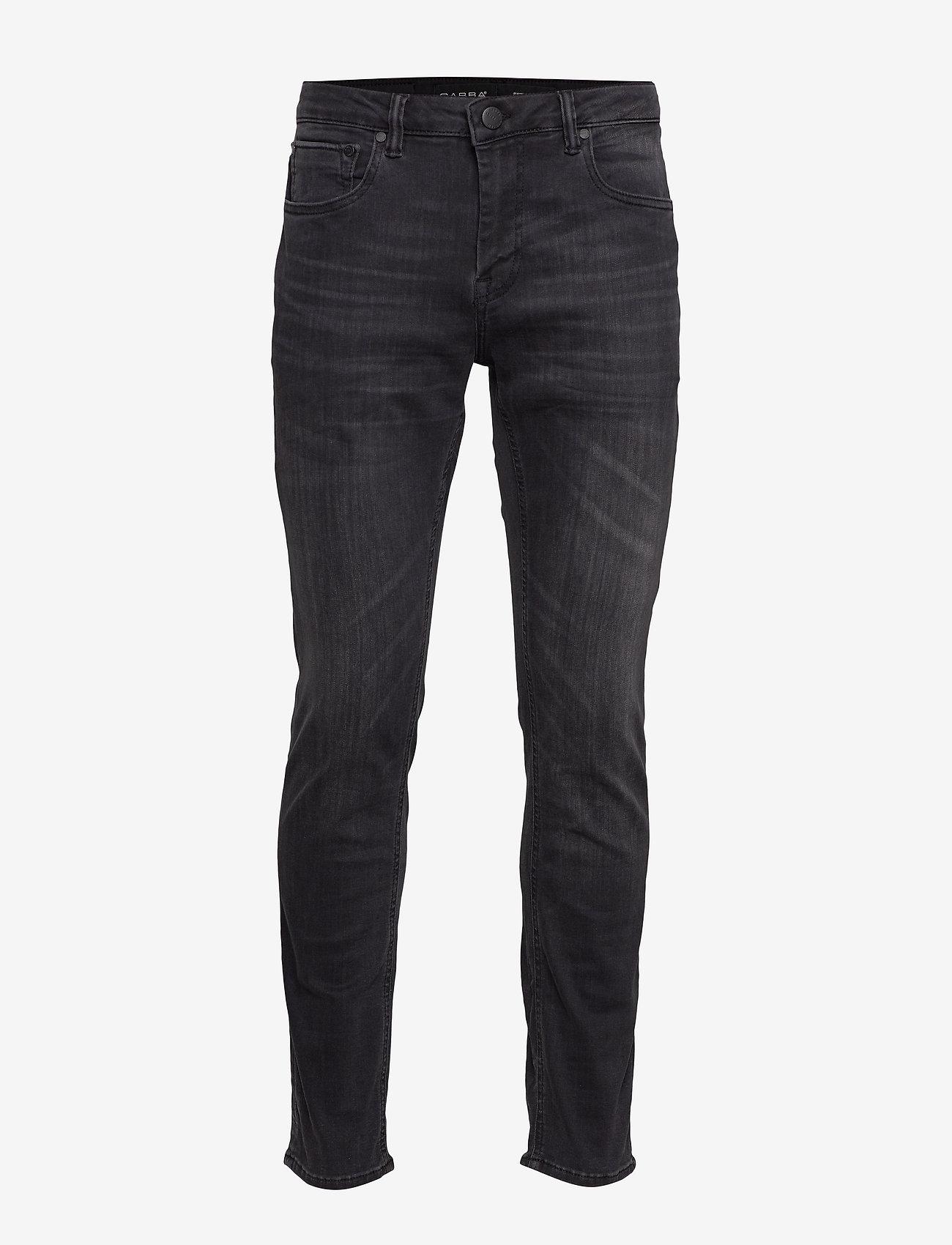 Gabba - Jones K3459 Jeans - slim jeans - rs1259 - 0