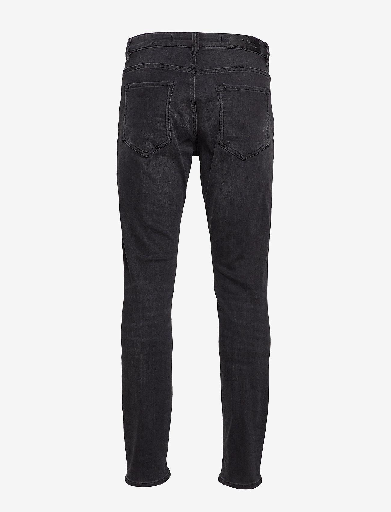 Gabba - Jones K3459 Jeans - slim jeans - rs1259 - 1