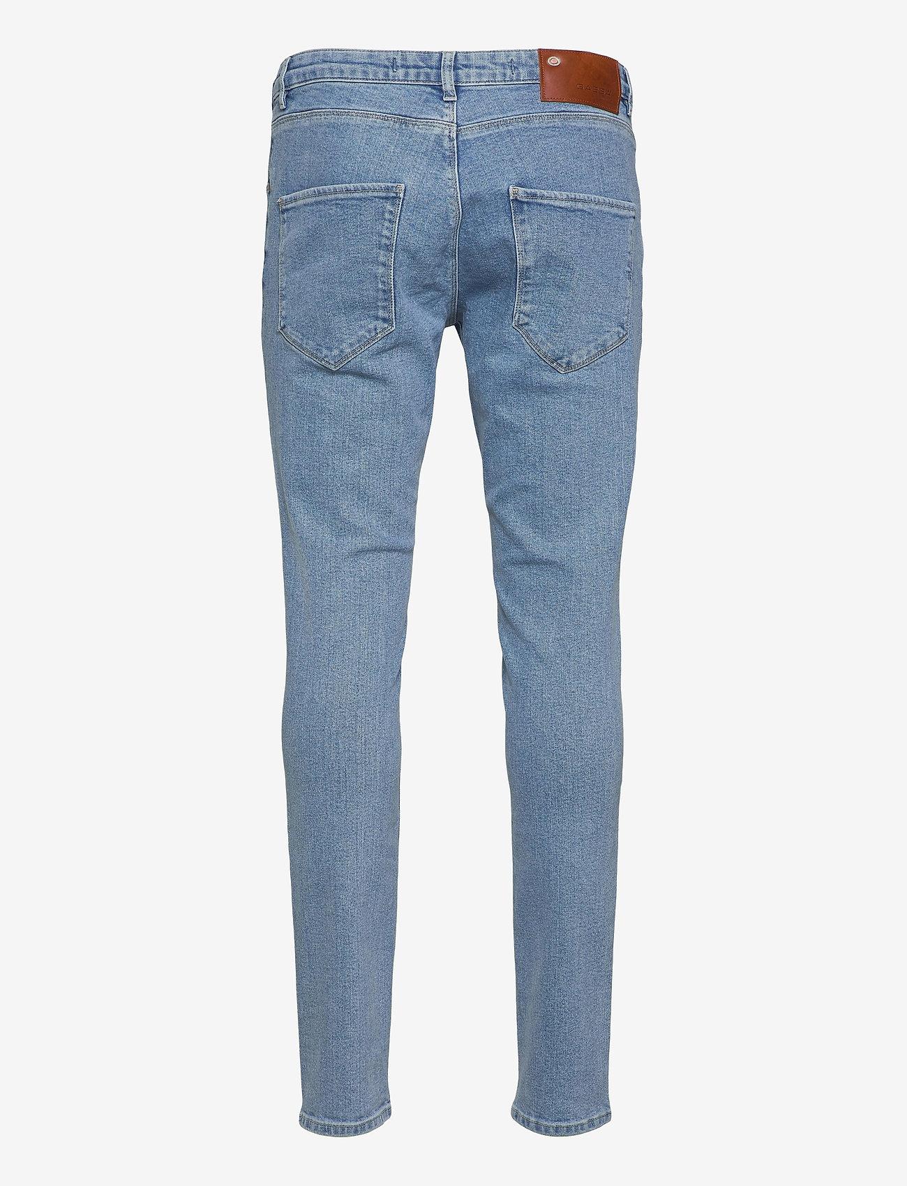 Gabba - Rey K3572 Jeans - skinny jeans - rs1366 - 1