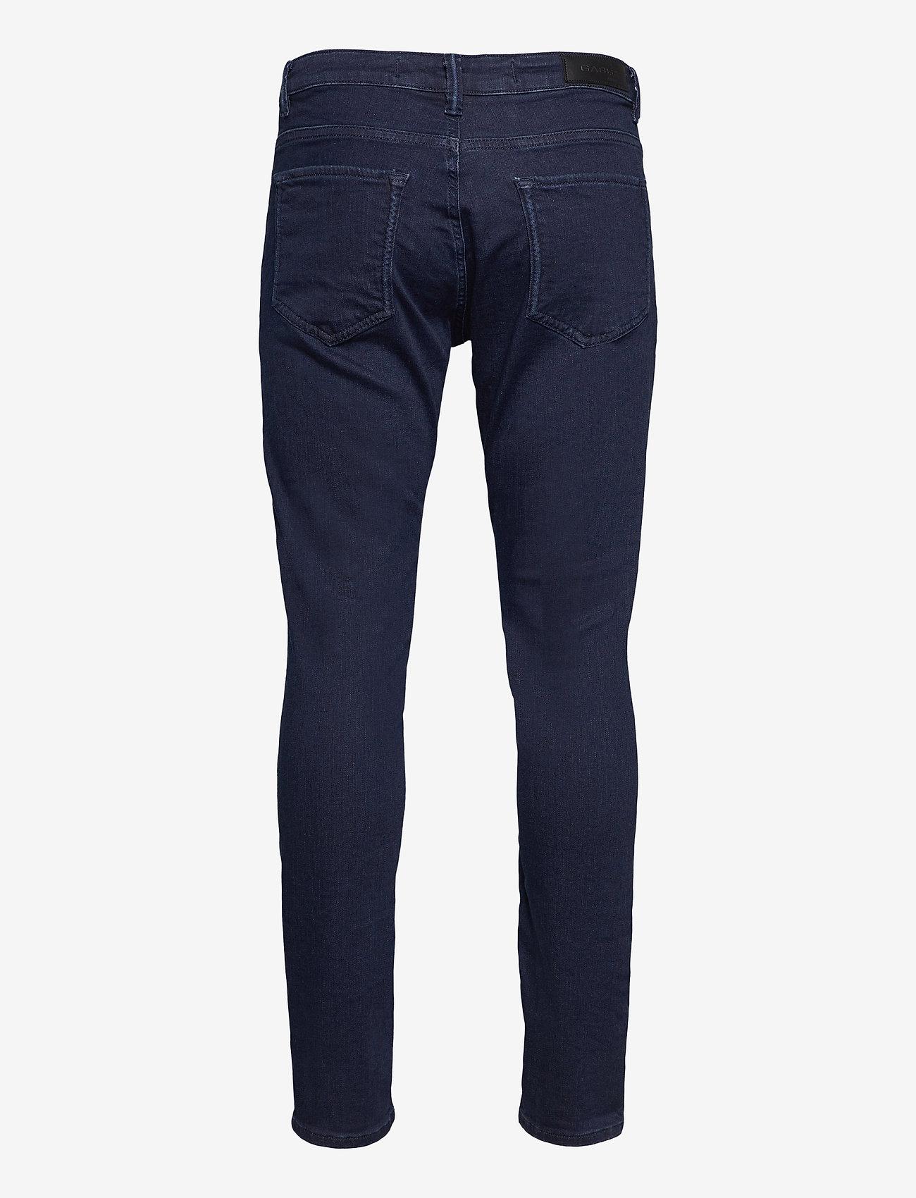 Gabba - Jones K3869 Jeans - slim jeans - rs1344 - 1