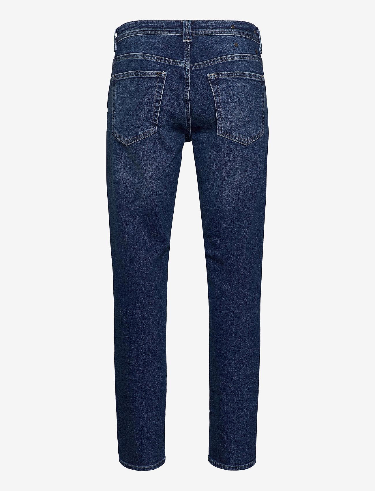 Gabba - Nico K3572 Jeans - regular jeans - rs1380 - 1
