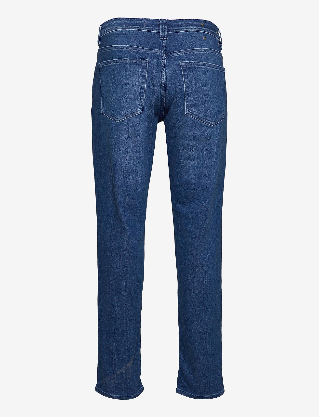 Gabba - Nico K3897 Jeans - regular jeans - rs1347 - 1