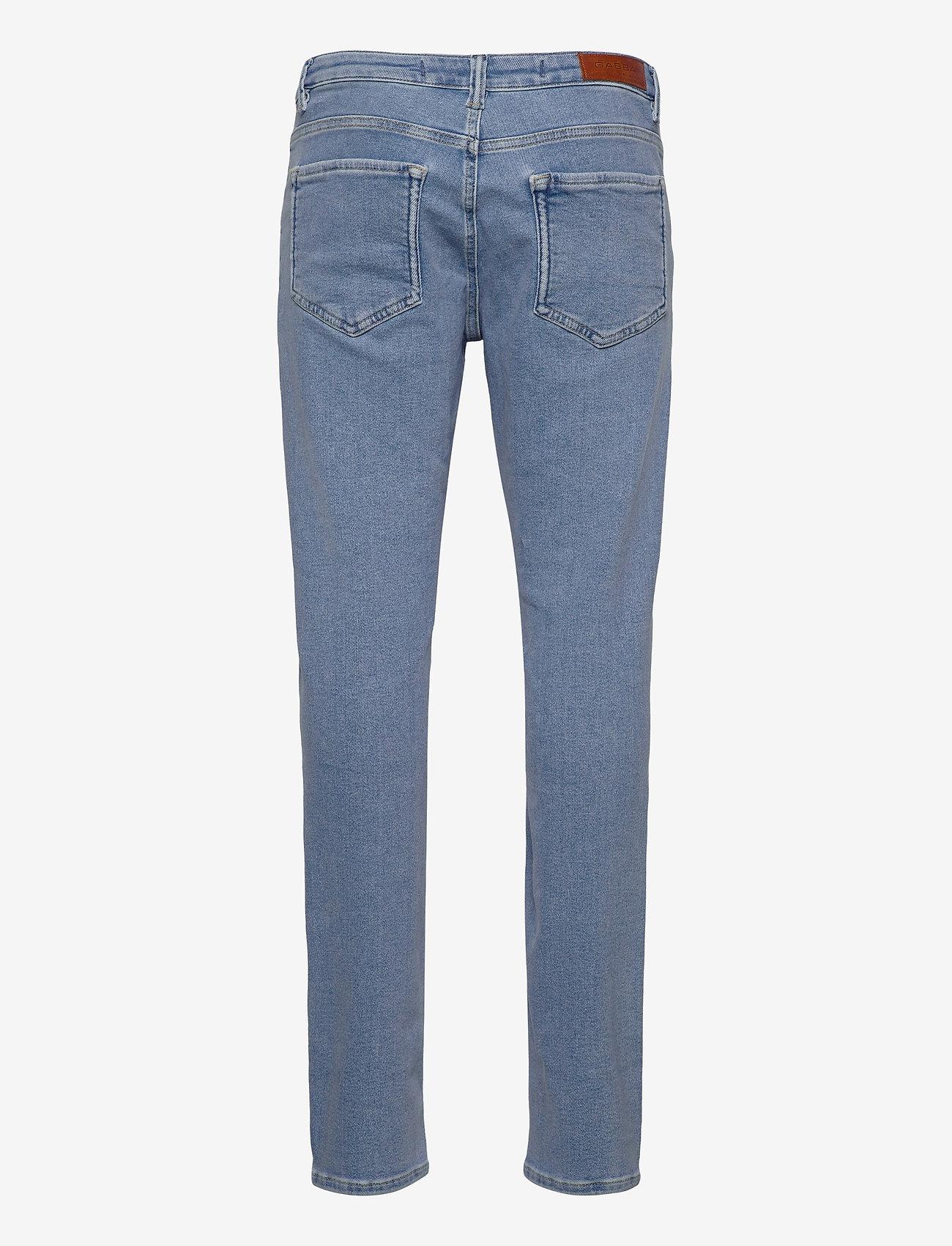 Gabba - Jones K3826 Jeans - slim jeans - rs1359 - 1