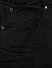 Gabba - Rey Black Night Jeans - slim jeans - black - 2