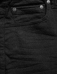 Gabba - Jones K1911 Black Jeans - slim jeans - rs0955 - 2