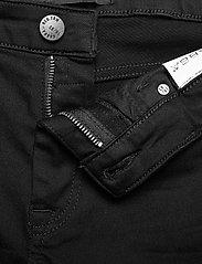 Gabba - Jones K1911 Black Jeans - slim jeans - rs0955 - 3