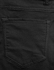 Gabba - Jones K1911 Black Jeans - slim jeans - rs0955 - 4