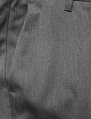 Gabba - Rome Pants KD3962 - suitbukser - grey mel - 2