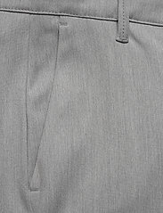 Gabba - Rome Pants KD3950 - suitbukser - lt. grey - 2