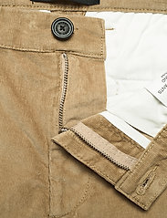 Gabba - Pisa Cord Pants - chinos - lt. sand - 3